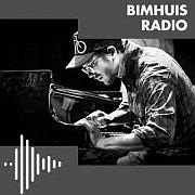 Bimhuis Radio: Doek feat. Loot
