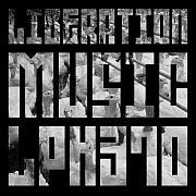 Lucky LPH 370 – Liberation Music (1969-2017)