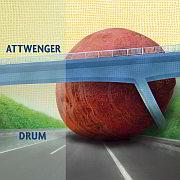 """""""Zwischen lässig und lästig"""" Neues Album """"Drum"""" von Attwenger"""