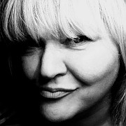 Kristjana Stefánsdóttir beim Reykjavík Jazz Festival 2020