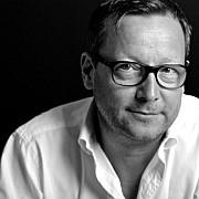 """""""Blackbird""""  Coming-of-Age-Hörspiel von Matthias Brandt"""