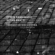 """""""Das mach ich nur aus Liebe"""" Cymin Samawaties neues Album"""