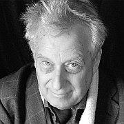 """The Artist's Corner """"Zungenreden"""" Musik von Dieter Schnebel (1930-2018)"""