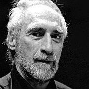"""nmz: """"Ohne Ethos keine Kunst"""" Zum Tode des amerikanischen Pianisten, Komponisten und Improvisators Frederic Rzewski von Georg Beck"""