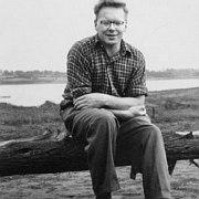 """""""Wanderer"""" Hörspiel von Werner Cee nach Texten von J.A. Baker"""