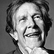 """John Cage: """"Ich habe nichts zu sagen und ich sage es"""" 4 Stunden von, mit und über John Cage"""