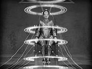 """""""Die Maschine steht still"""" Hörspiel von Edward Morgan Forster"""