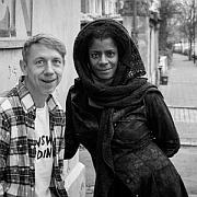 WWFM: Gilles Peterson – Brownswood Basement 3.6.2021 with Valerie Etienne