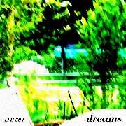 Lucky LPH 394 – Dreams (1980-2012)