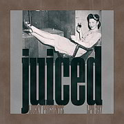 Lucky LPH 397 – Juiced (1932-59)