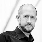 """""""Erste Posaune"""" Ed Partyka will das Zurich Jazz Orchestra nicht nur leiten, sondern auch kulturpolitisch neu positionieren"""