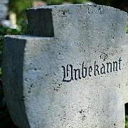 """""""Die Scheintoten"""" Hörspiel nach dem gleichnamigen Theaterstück von Hermann Burger / Auf Wunsch wieder online"""