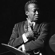 Für Miles Davis! Vor 30 Jahren starb er mit  65 Jahren