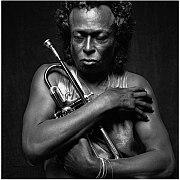 Zum 30. Todestag von Miles Davis