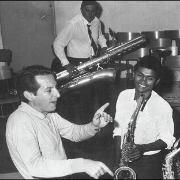 """Hardbop-Blues mit Bambus-Zither"" Jazzconnection Madagaskar – Frankreich"