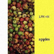 Lucky PH 401 – Apples (1959-2019)