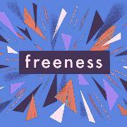 BBC Radio 3 Freeness: Joëlle Léandre, Pauline Oliveros and George Lewis