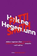 """""""Aliens und Obdachlose"""" Helene Hegemann über Pattie Smith"""