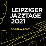 """""""Je abgefahrener, desto besser"""" Co-Leiterin Esther Weickel über die Jazztage Leipzig"""
