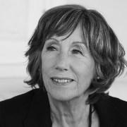 """""""Große freie Stimme"""" Porträt der Sängerin Norma Winstone von Roland Spiegel"""