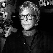 """""""Die Band gegen die Gegenkultur"""" Dokumentarfilm """"The Velvet Underground"""" Todd Haynes im Gespräch mit Susanne Burg"""