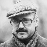 """""""Die Arche Litauens"""" Komponist Bronius Kutavičius gestorben, ein Nachruf von Jan Brachmann"""