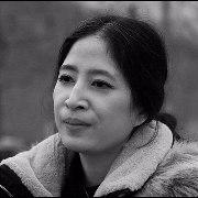 Die philippinische Komponistin Feliz Anne Reyes Macahis im Zeit-Ton Porträt