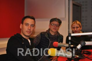 PUB_ANIMALS_la_Radio_Iasi_02