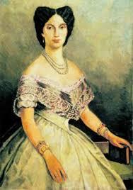 Elena Cuza 1