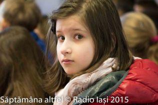 Scoala Altfel la Radio Iasi 2015_31