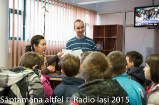 Scoala Altfel la Radio Iasi 2015_34