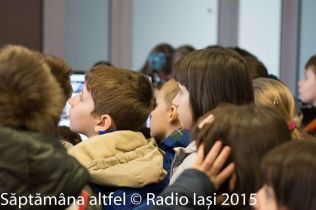 Scoala Altfel la Radio Iasi 2015_42
