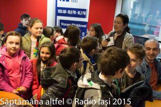 Scoala Altfel la Radio Iasi 2015_73