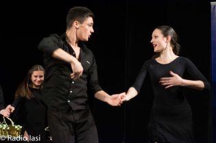 Cantec de stea 2015 (GALA)_345