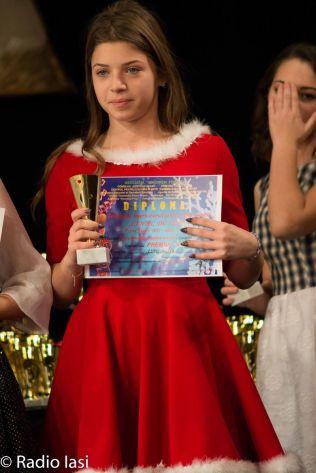 Cantec de stea 2015 (GALA)_474