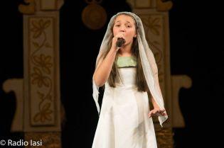 Cantec de stea 2015 (ziua 2)_156