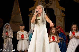 Cantec de stea 2015 (ziua 2)_157