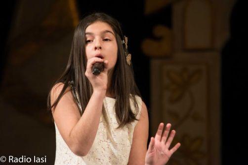 Cantec de stea 2015 (ziua 2)_207