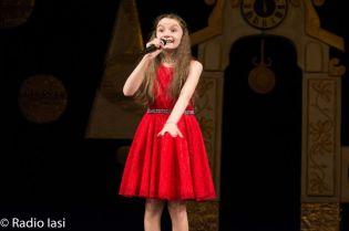 Cantec de stea 2015 (ziua 2)_224