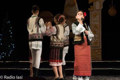 Cantec de stea 2015 (ziua 2)_382