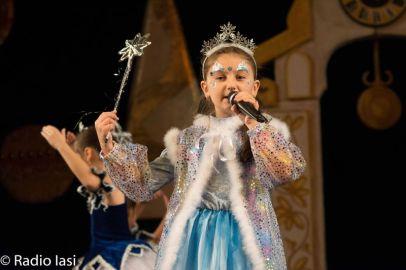 Cantec de stea 2015 (ziua 2)_82