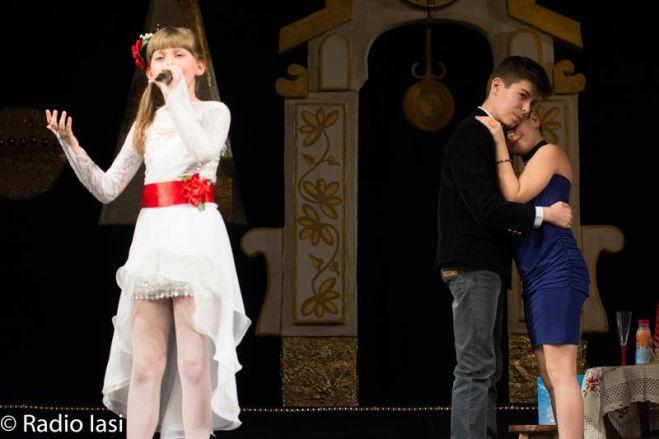 Cantec de stea 2015_102