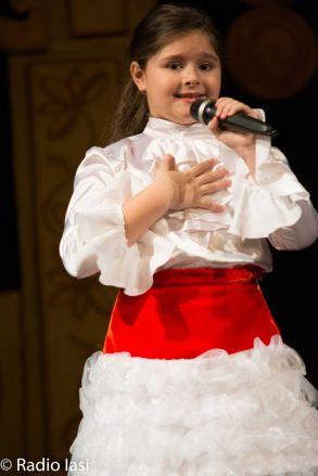 Cantec de stea 2015_130
