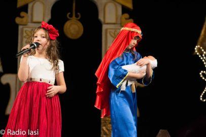 Cantec de stea 2015_313