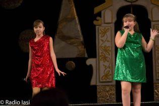 Cantec de stea 2015_394