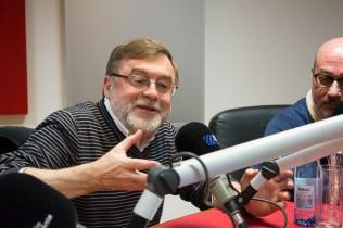 Matei Visniec (41 of 63)