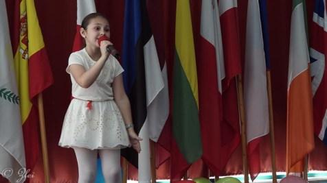 1 iunie - copilarie si culoare-171