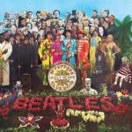 Sgt. Peppers's Lonely Hearts Club Band