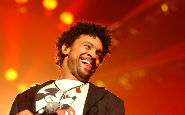 By Photo Congress || Shaggy Songs List