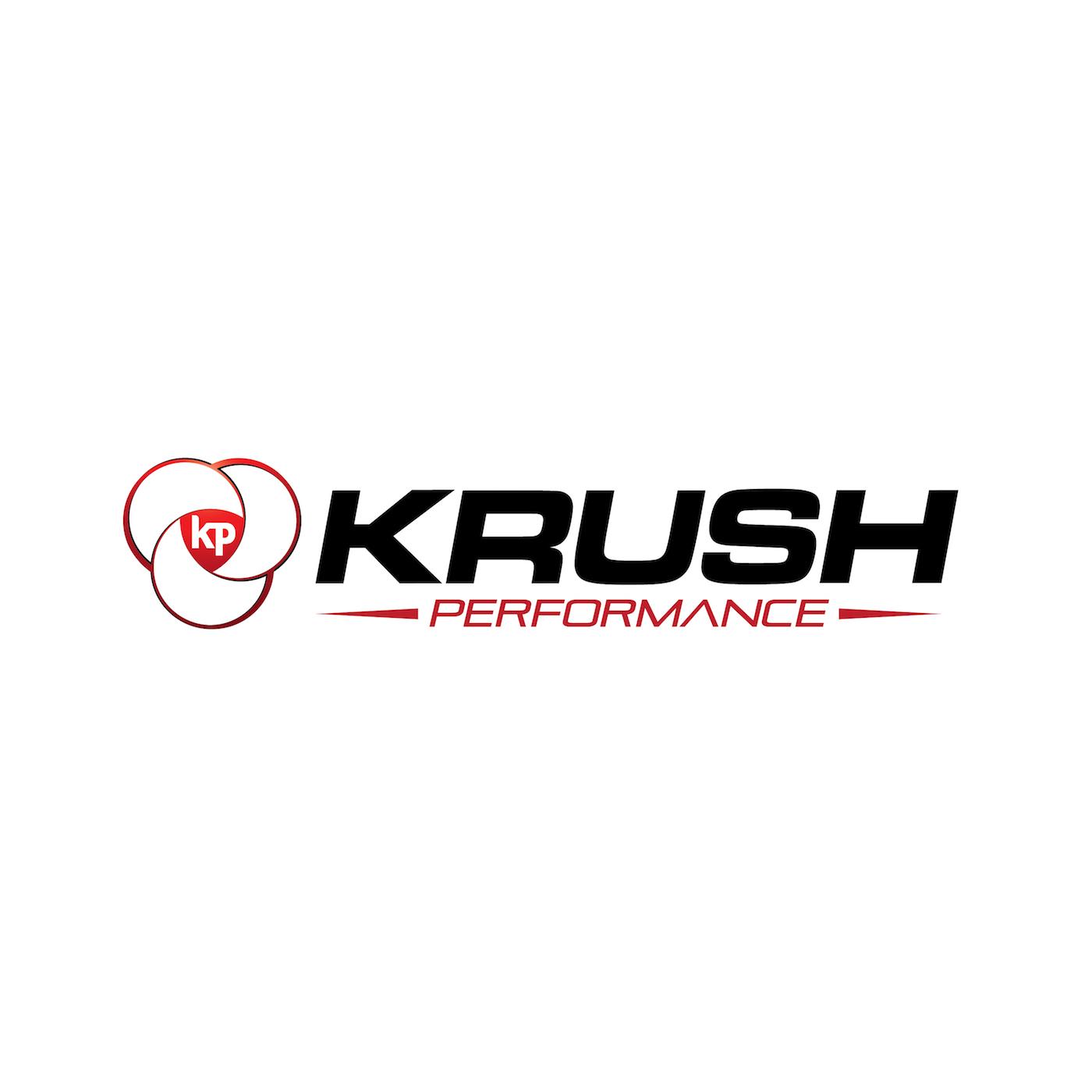 Krush Performance: Grain Brain w/Dr. David Perlmutter